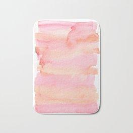 141122 Abstract 3 Bath Mat