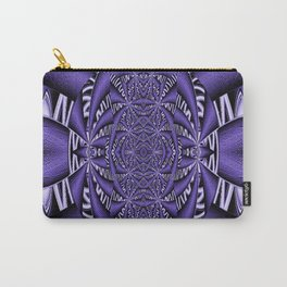 Fascinate Me... Carry-All Pouch