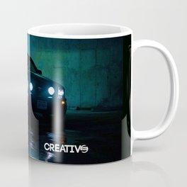2006 Mustang - Photo Coffee Mug