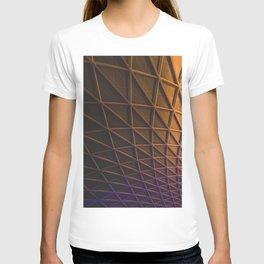 London, England 76 T-shirt