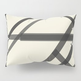 Lauren Cord Pillow Sham