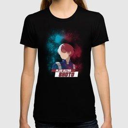 Shoto T-shirt