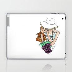 A Mamas Love Laptop & iPad Skin