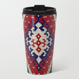 Ruzica Travel Mug