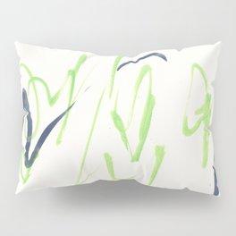 wishful thinking. spell 2. Pillow Sham
