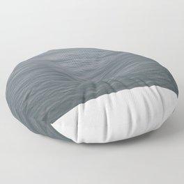 Texture Collection #1 Floor Pillow