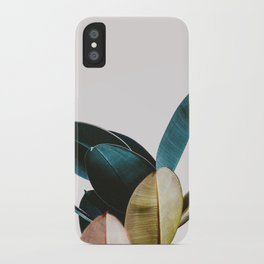 #leaf iPhone Case