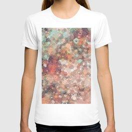 :: Resolute :: T-shirt