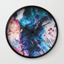 primus 07 Wall Clock