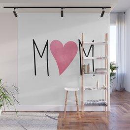 Mom Wall Mural
