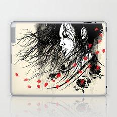 Renai Laptop & iPad Skin