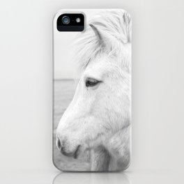 Ethereal iPhone Case