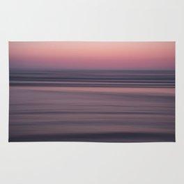 Ocean Dreamscape III Rug