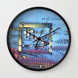 GPU Madness #2 Wall Clock