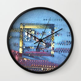 GPU Madness #2 Wall Clock