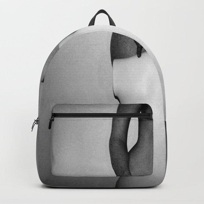 relation Backpack