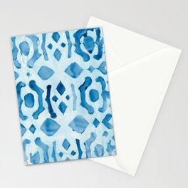 Panacea No. 16 Stationery Cards