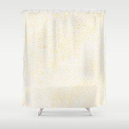 Kazehikaru Shower Curtain
