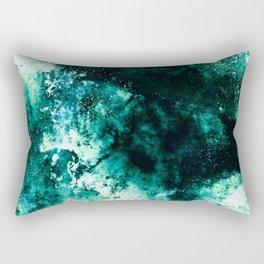 α Sirrah Rectangular Pillow