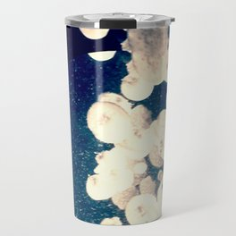 Jellyfish Space Travel Mug