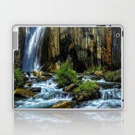 Misc-76 Laptop & iPad Skin