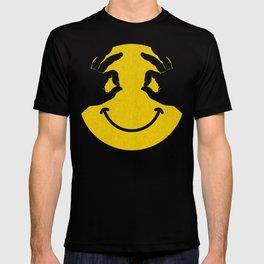 Make You Smile T-shirt