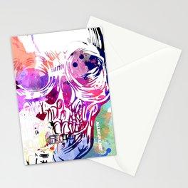 127 Stationery Cards