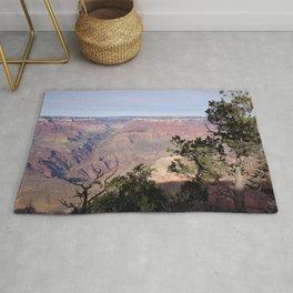 Grand Canyon #6 Rug
