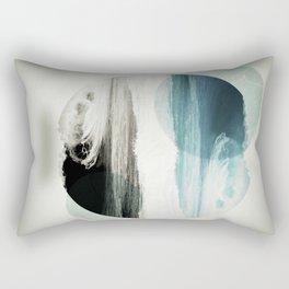 Nalunani Rectangular Pillow