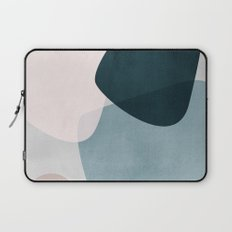Graphic 150 A Laptop Sleeve