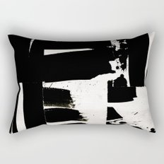 wabi sabi 16-02 Rectangular Pillow