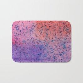 Abstract No. 335 Bath Mat