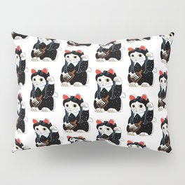 Lucky Wednesday Pillow Sham