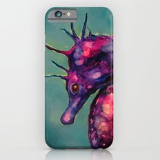 Dreaming In The Deep iPhone 6s Slim Case