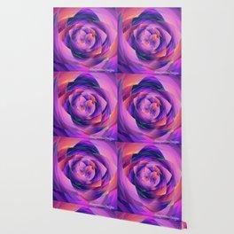 Essence Wallpaper