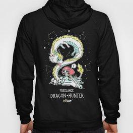 Dragon Hunter Hoody