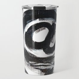 O'Prime @ Travel Mug