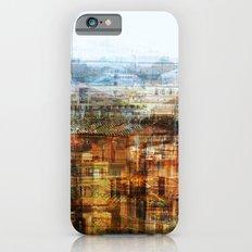 #9596 iPhone 6s Slim Case