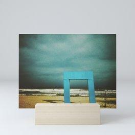 Frame Mini Art Print