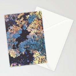 Mycology Stationery Cards