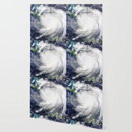 Gulf Coast Hurricane Wallpaper