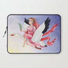 Aphrodite Laptop Sleeve