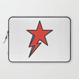 The Prettiest Star Laptop Sleeve
