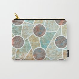 Gaudi´s view Carry-All Pouch