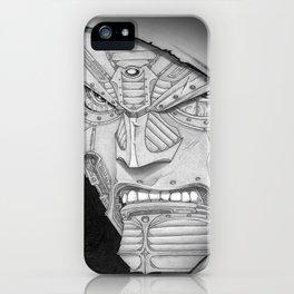 Doom! iPhone Case