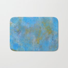 Abstract No. 440 Bath Mat