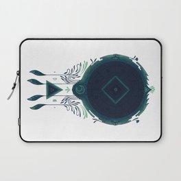 Cosmic Dreaming Laptop Sleeve