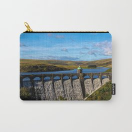 Craig Goch Dam Carry-All Pouch
