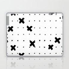 Cosine Laptop & iPad Skin