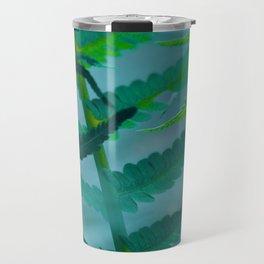 #88 Travel Mug